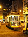 Lisboa em1018 2083196 (40200034401).jpg