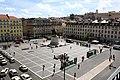Lisbon One - 82 (3466307459).jpg
