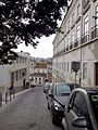 Lisbon holiday (18171987054).jpg