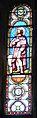 Lisle église vitrail.JPG