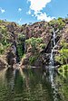 Litchfield National Park (AU), Wangi Falls -- 2019 -- 3751.jpg
