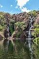 Litchfield National Park (AU), Wangi Falls -- 2019 -- 3751.jpg