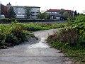 Litostrojska cesta - panoramio.jpg