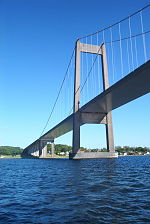 Little Belt Bridge (1970).jpg
