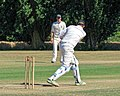 Little Hallingbury CC v. Thorley CC at Gaston Green, Essex 045.jpg