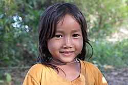 Little girl of Don Som.jpg