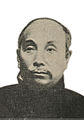 Liu Shuping.jpg