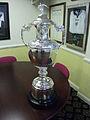 Liverpool Senior Cup.jpg