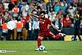 Liverpool vs. Chelsea, UEFA Super Cup 2019-08-14 44.jpg