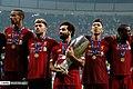 Liverpool vs. Chelsea, UEFA Super Cup 2019-08-14 59.jpg