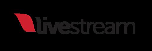 Livestream logo-rgb standard