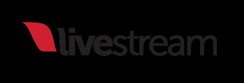 File:Livestream logo-rgb standard.png