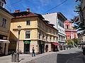 Ljubljana centrum.JPG