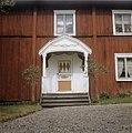 Ljusdal museum - KMB - 16001000167004.jpg