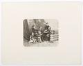 Ljustryck av familjeporträtt - Hallwylska museet - 104918.tif