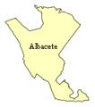 Llanos de Albacete mapa.PNG