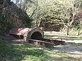 Llauro - Fontaine des écureuils 1.jpg