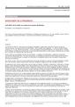 Llei de creació de la comarca del Moianès.pdf