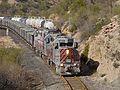 Loaded ore train (16325454482).jpg