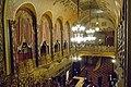 Lobby (48344092126).jpg