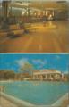 Lobby and pool at the El Dorado hotel in Fallsburg, NY. 50 (8148985736).png