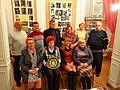 Local historians meeting in Fastiv museum.jpg