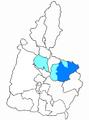Localització d'Hortoneda de la Conca.PNG