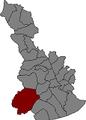 Localització de Begues.png