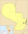 Localización Paraguay.PNG