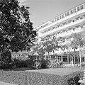 Locarno Hotel en tuin, Bestanddeelnr 254-4783.jpg