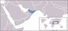 LocationGulf of Oman.png