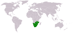 LocationSouthernAfrica WV.png