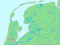 Location Meppelerdiep.PNG