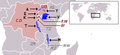 Location RegionOfTheGreatLakes-Africa.png