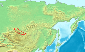 Location Sayan Mountains.PNG