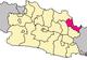 Locator kabupaten cirebon.png