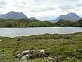 Loch Buine Moire - geograph.org.uk - 502899.jpg