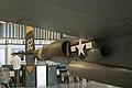 Lockheed P-38J Lightning (7529873120).jpg