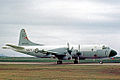 Lockheed P-3A 152185 VP-50 Moffett 07.70 edited-2.jpg
