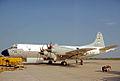Lockheed P-3C 156527 VP-56 JAX 19.07.76 edited-2.jpg