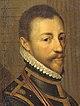 Lodewijk van Nassau.jpg