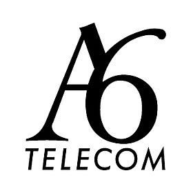 Image illustrative de l'article A6Telecom