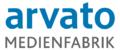 Logo-medienfabrik-guetersloh.png