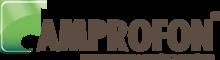 LogoAmprofon1.png