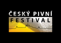 Logo ČPF.png