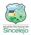 Logo Alcaldía de Sincelejo.jpg