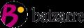 Logo Batzarre.png