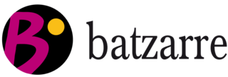 Batzarre political party