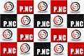 Logo Del Partido-.jpg