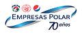 Logo EP70.jpg